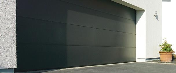 steinau garagentor nabcd. Black Bedroom Furniture Sets. Home Design Ideas
