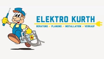Elektro Kurth